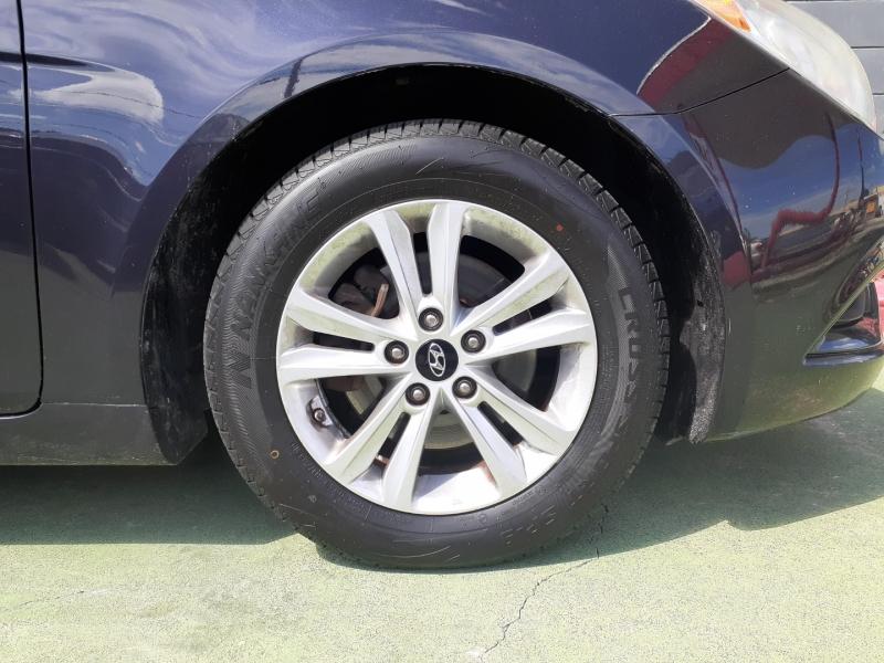 Hyundai Sonata 2011 price $1,200 Down