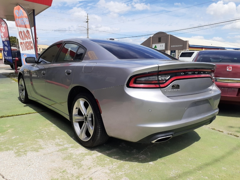 Dodge Charger 2015 price Call for pricing