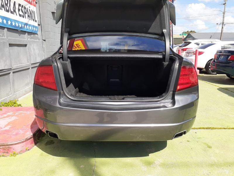 Acura TL 2005 price $1,200 Down