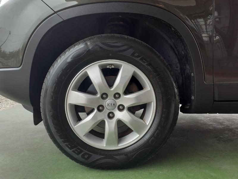 Kia Sorento 2012 price $11,900