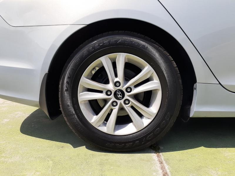 Hyundai Sonata 2013 price $1,800 Down