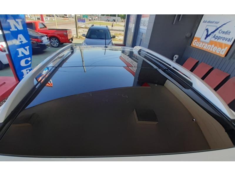 Kia Sorento 2011 price $1,999 Down