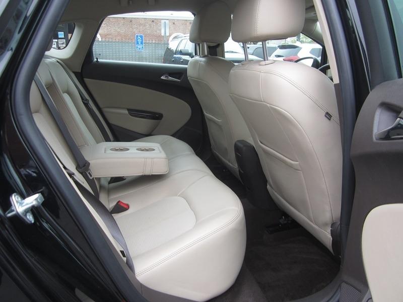 Buick Verano 2016 price $8,900