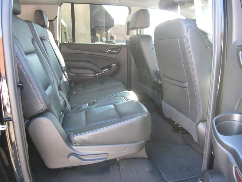 GMC Yukon XL 2019 price $39,900