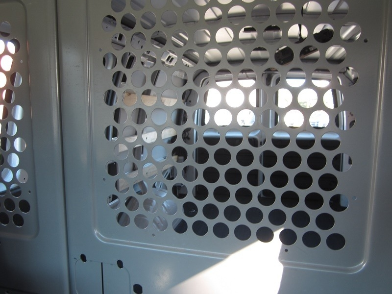 GMC Savana Cargo Van 2018 price $24,900