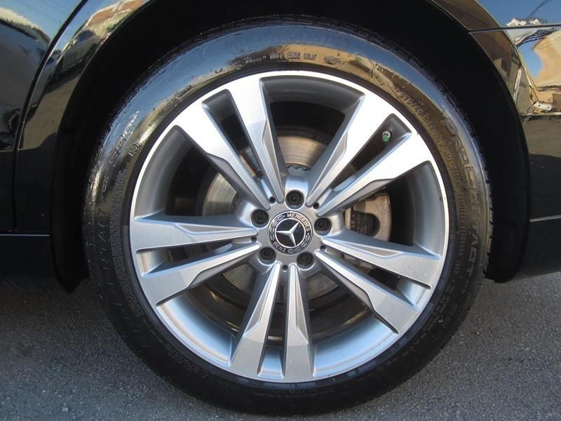 Mercedes-Benz S-Class 2018 price $57,900