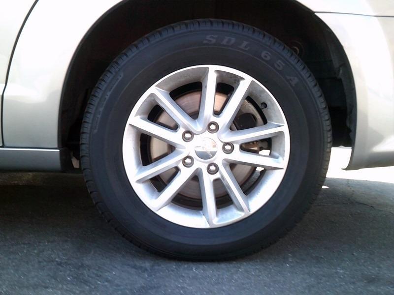 Dodge Grand Caravan 2018 price $16,900
