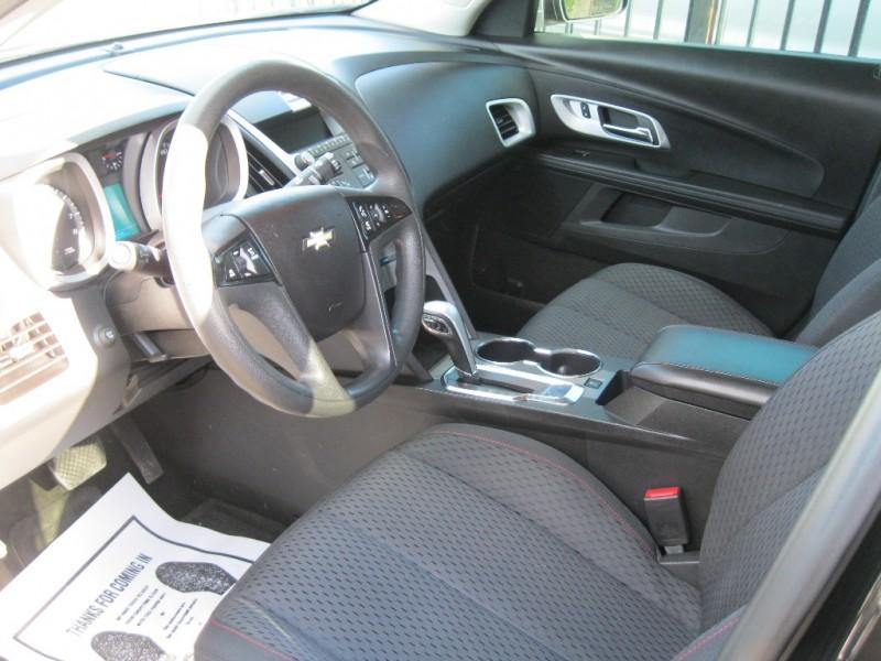 Chevrolet Equinox 2013 price $6,800 Cash