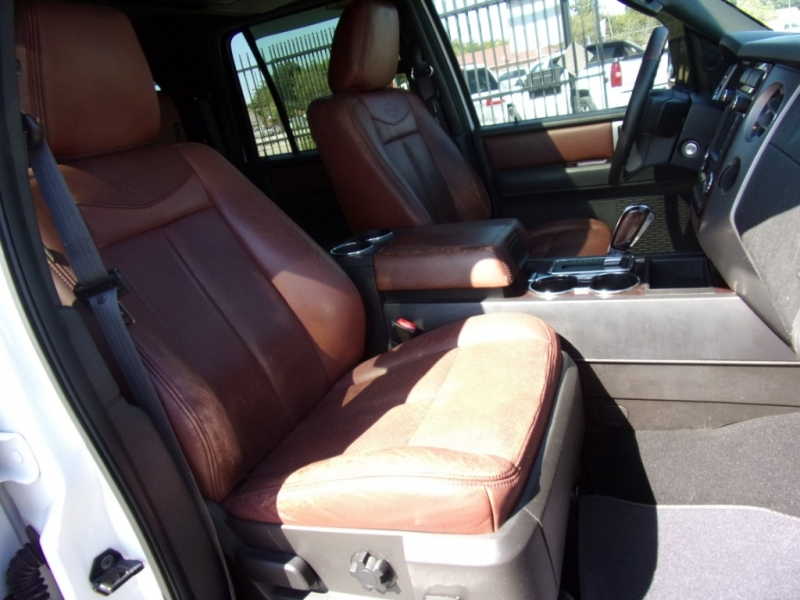 Ford Expedition EL 2009 price $6,800 Cash