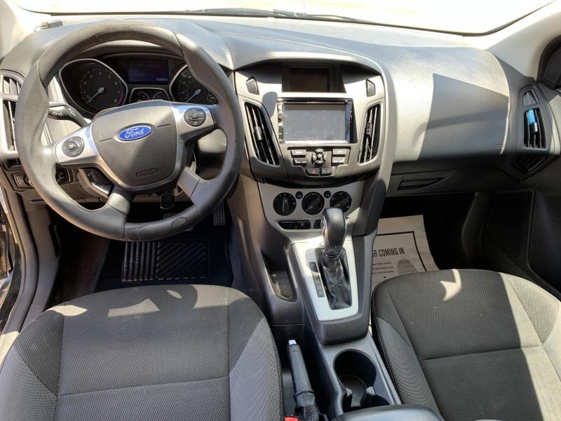 Ford Focus 2014 price $5,800 Cash
