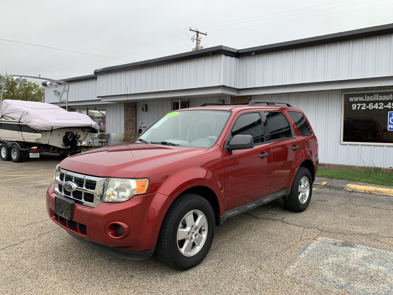 Ford Escape 2009 price $4,900 Cash