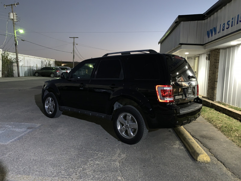 Ford Escape 2010 price $4,500 Cash