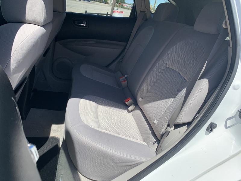 Nissan Rogue 2011 price $6,000 Cash