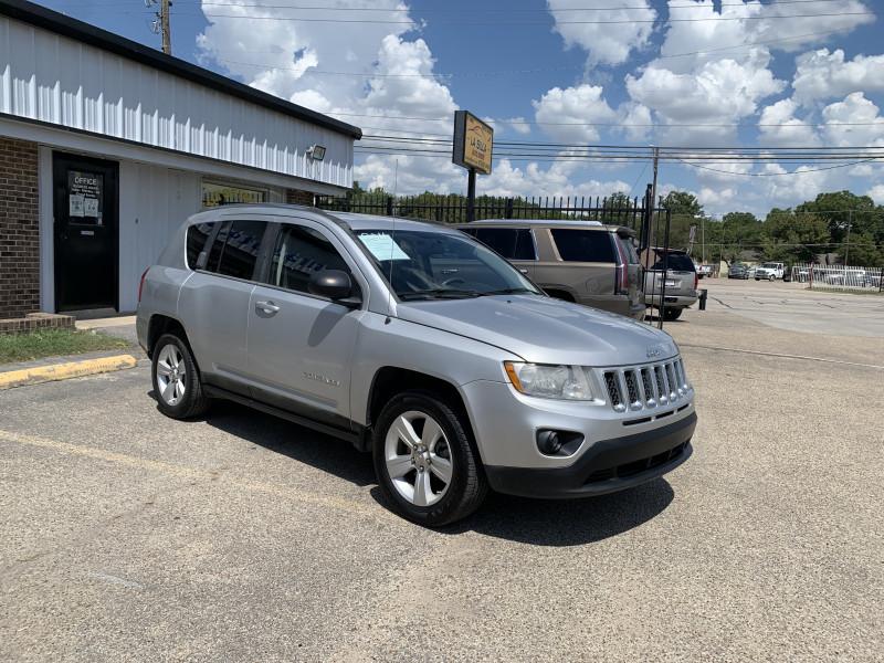 Jeep Compass 2011 price $7,225 Cash