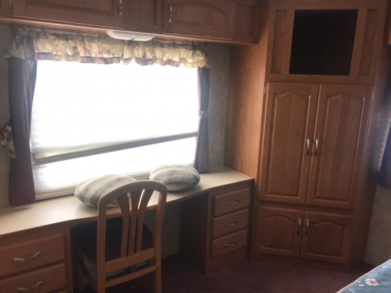 Sprinter Keystone 2005 price $4,500