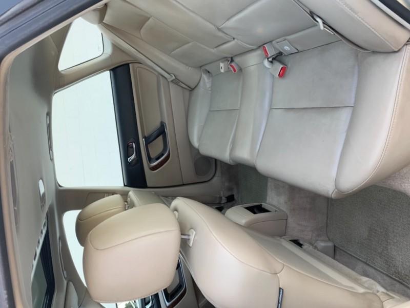 Subaru Legacy Sedan 2007 price $4,500