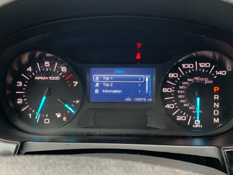 Ford Edge 2012 price $8,000