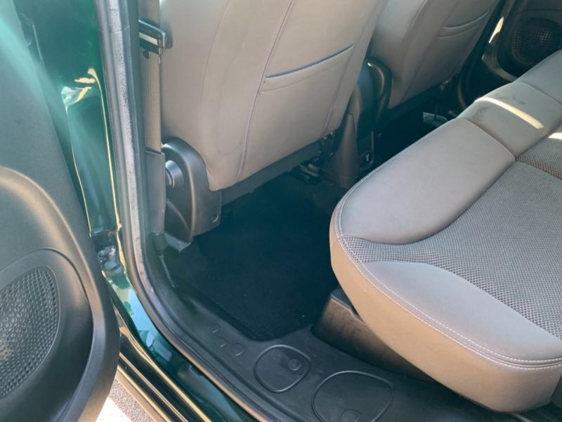 Fiat 500L 2014 price $8,700