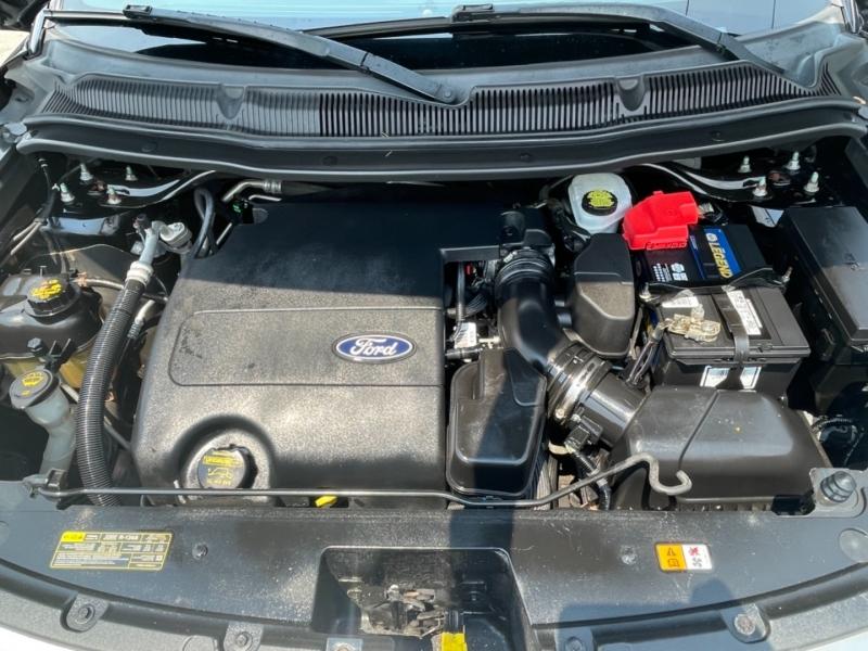 Ford Explorer 2011 price $11,500