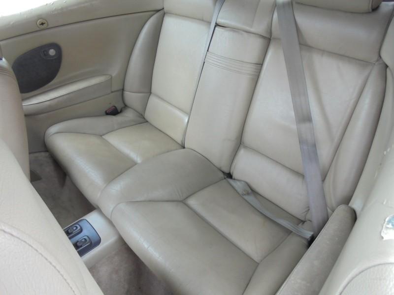 Volvo C70 2000 price $3,500