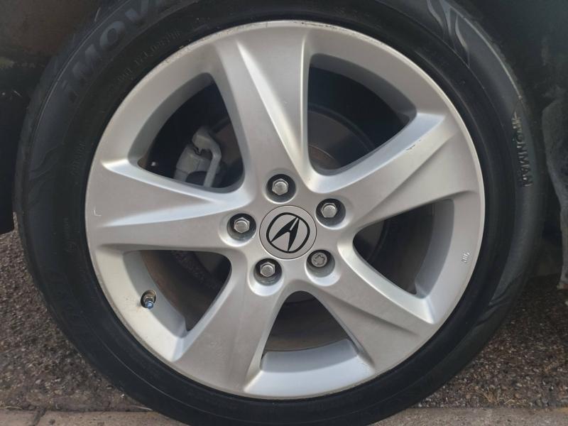 Acura TSX 2010 price $8,998