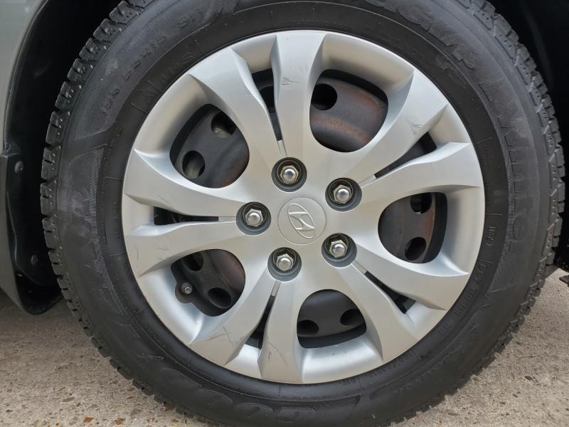Hyundai Elantra 2010 price $6,300