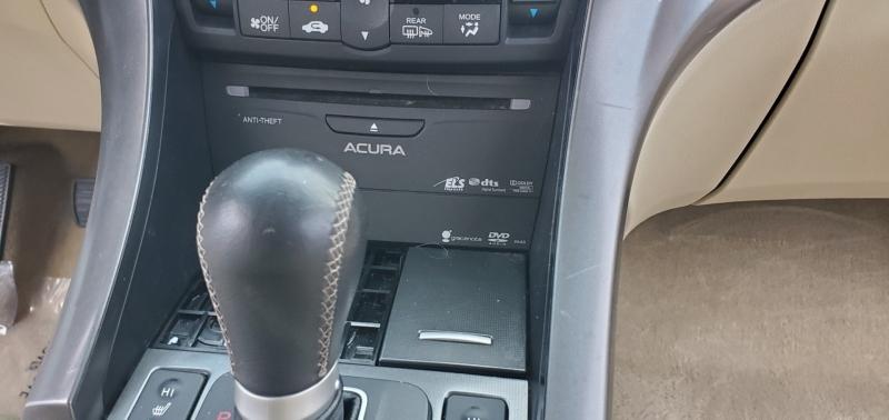 Acura TSX 2012 price $10,998