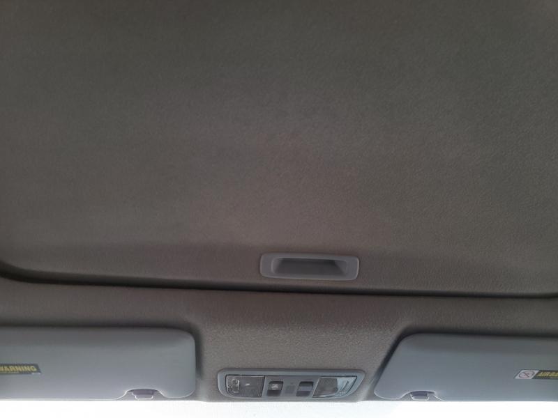 Honda Civic Sedan 2012 price $10,899