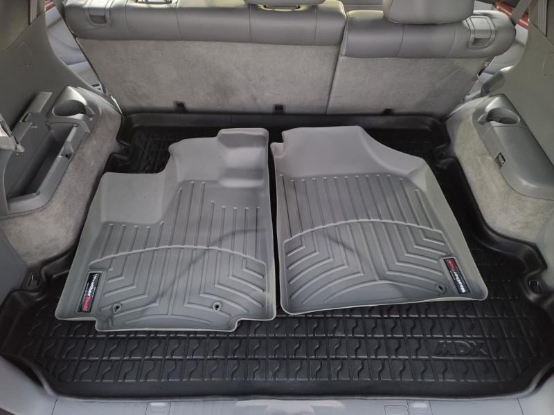 Acura MDX 2004 price $6,699
