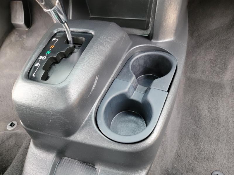 Toyota Tacoma 2012 price $13,400