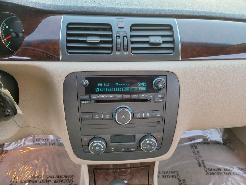 Buick Lucerne 2008 price $8,300