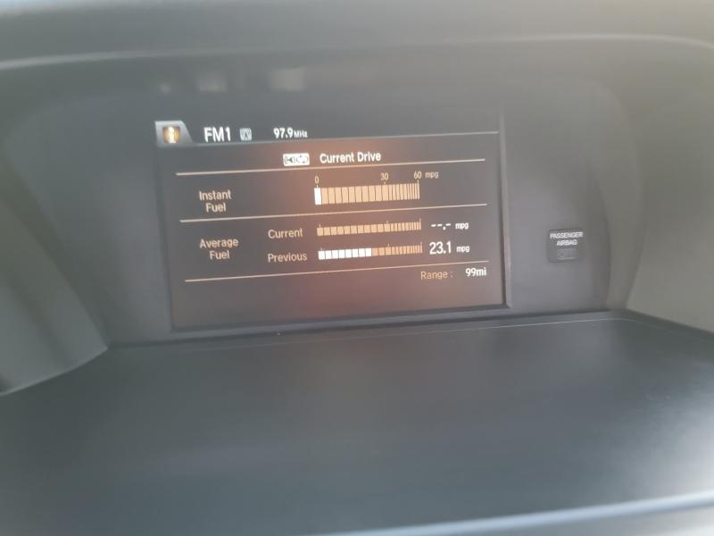 Honda Accord 2014 price $15,500