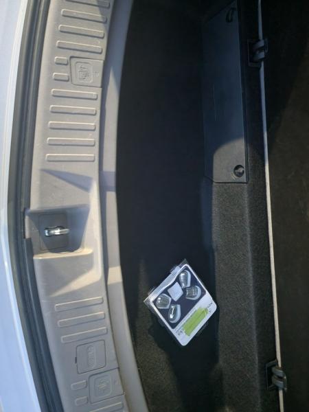 Acura MDX 2009 price $13,899