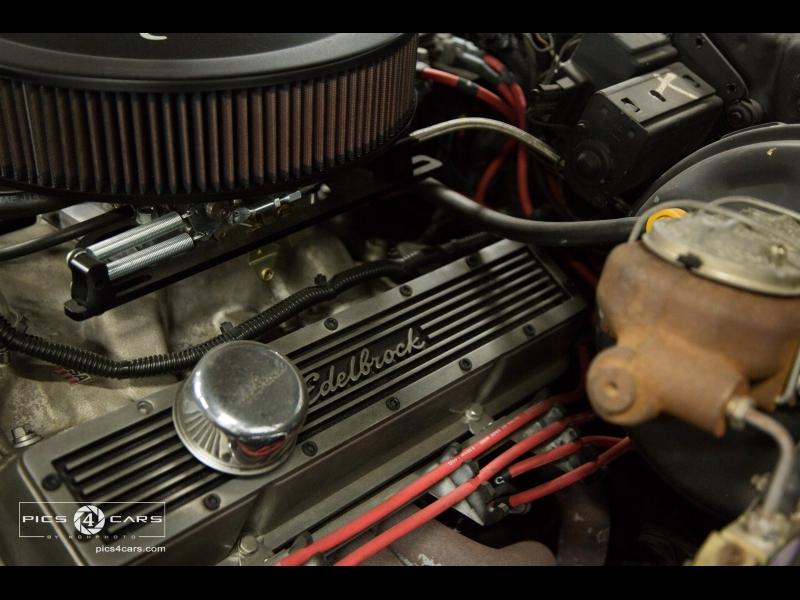 Chevrolet Nova 1974 price $14,788