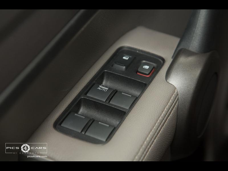 Honda CR-V 2011 price $11,887