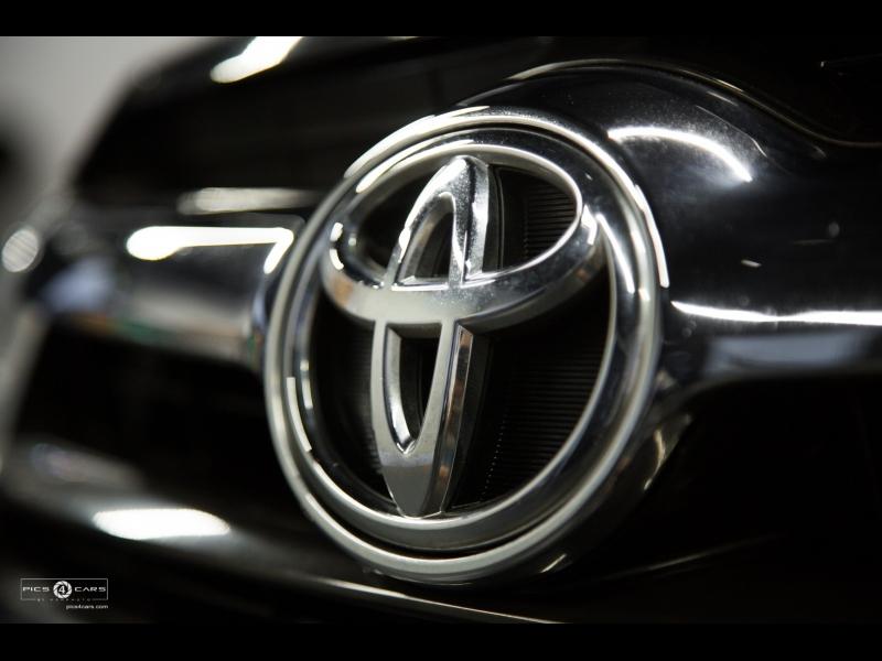 Toyota Highlander V6 XLE 2016 price $19,888