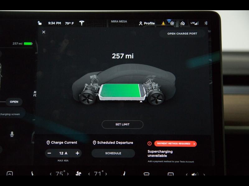 Tesla Model 3 *Dual Motor* AWD 2018 price $49,488