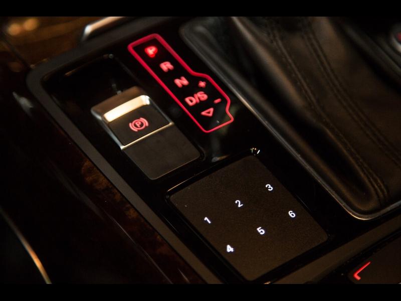 Audi A7 Quattro 3.0 Premium Plus 2013 price $22,988
