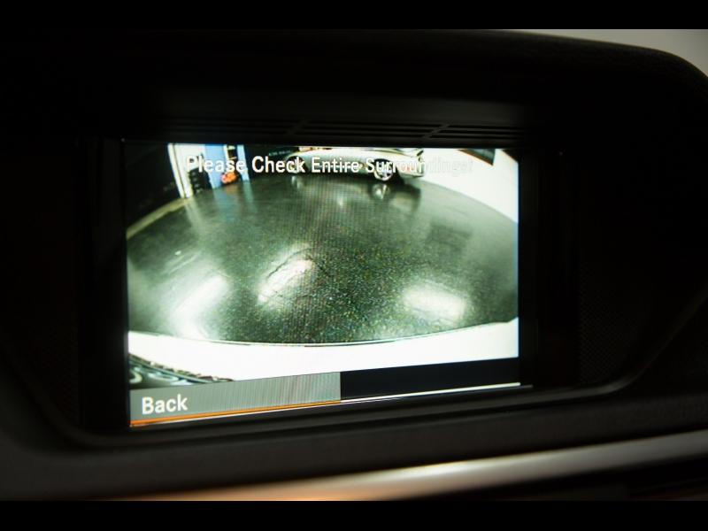 Mercedes-Benz E350 Luxury BlueTEC 2012 price $17,988