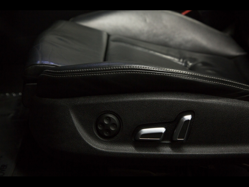 Audi S5 2015 price $28,888