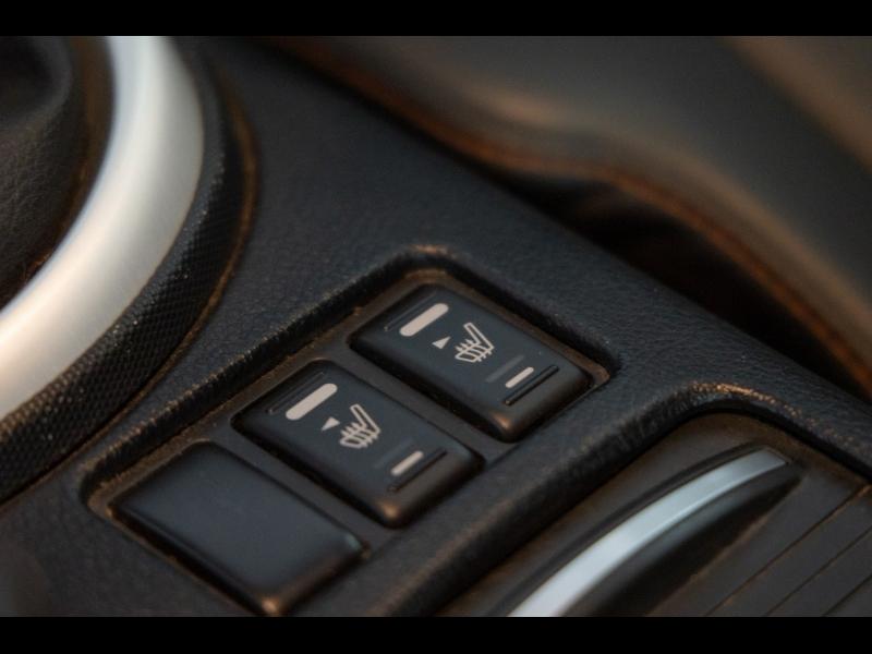 Nissan 350Z *Grand Touring 2007 price $16,999