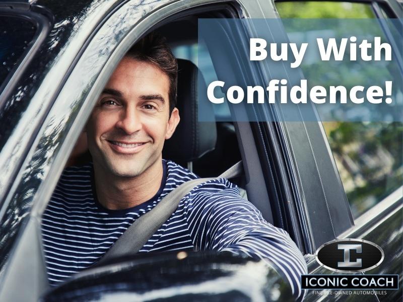 BMW X5 2013 price $14,988