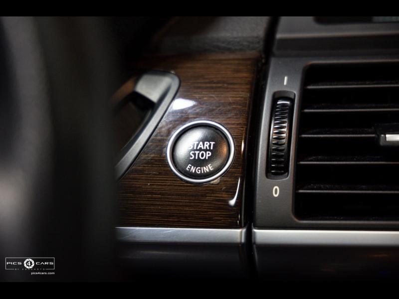 BMW X5 AWD 35d Diesel Powered 2013 price $17,488