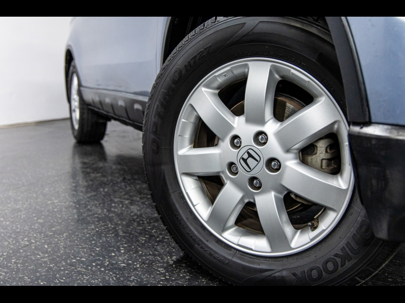 Honda CR-V 2007 price $9,998
