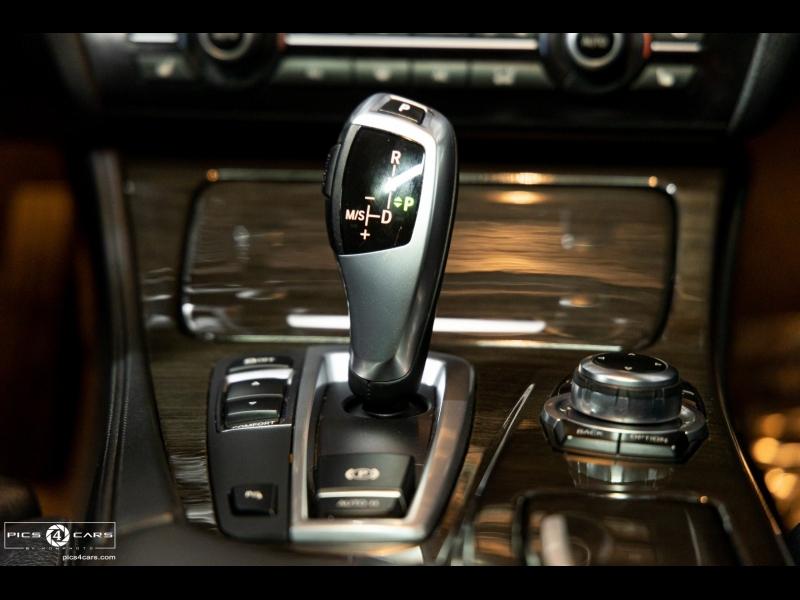 BMW 535i * M-Sports Pkg* 2013 price $20,888