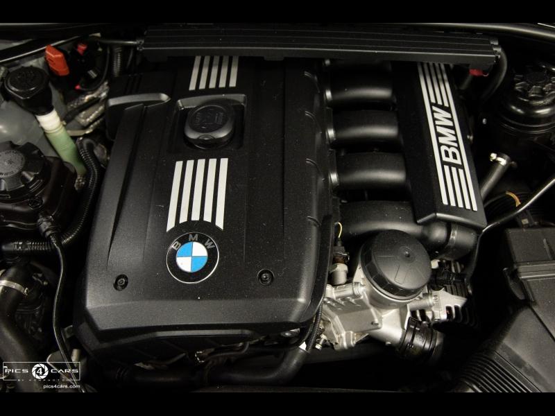 BMW 328i *M-Sport* 2012 price $11,888