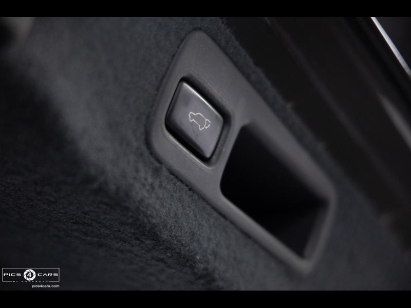 Lexus RX 350 2011 price $19,988
