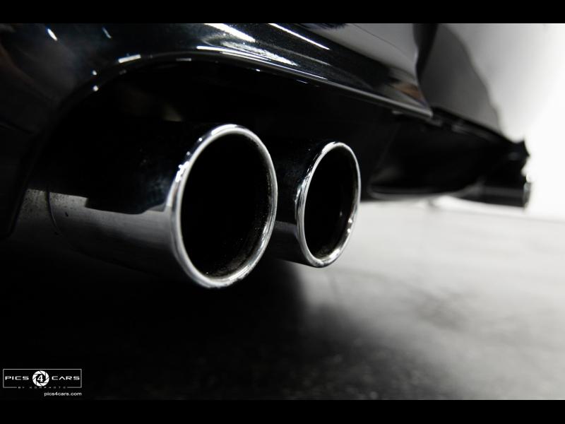 BMW M5 2006 price $24,888