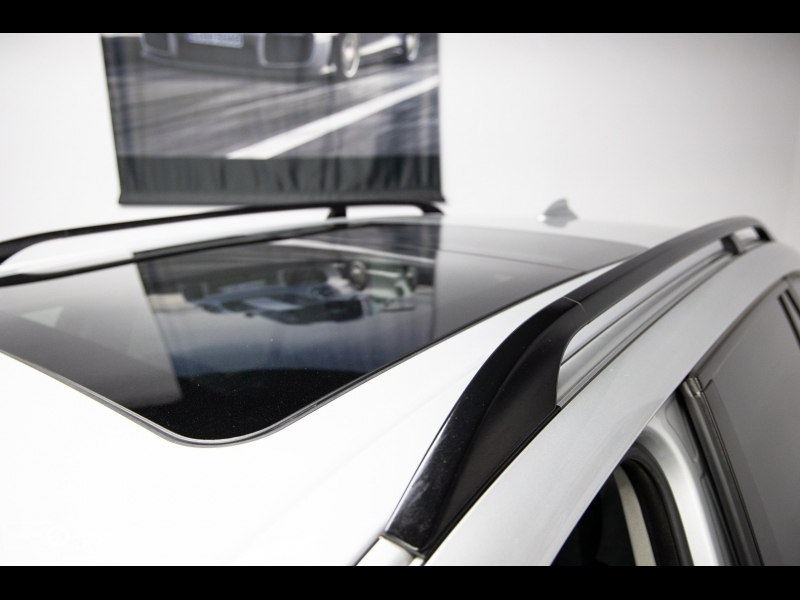 BMW X5 3.0 *AWD & 3rd Row* 2009 price $12,888