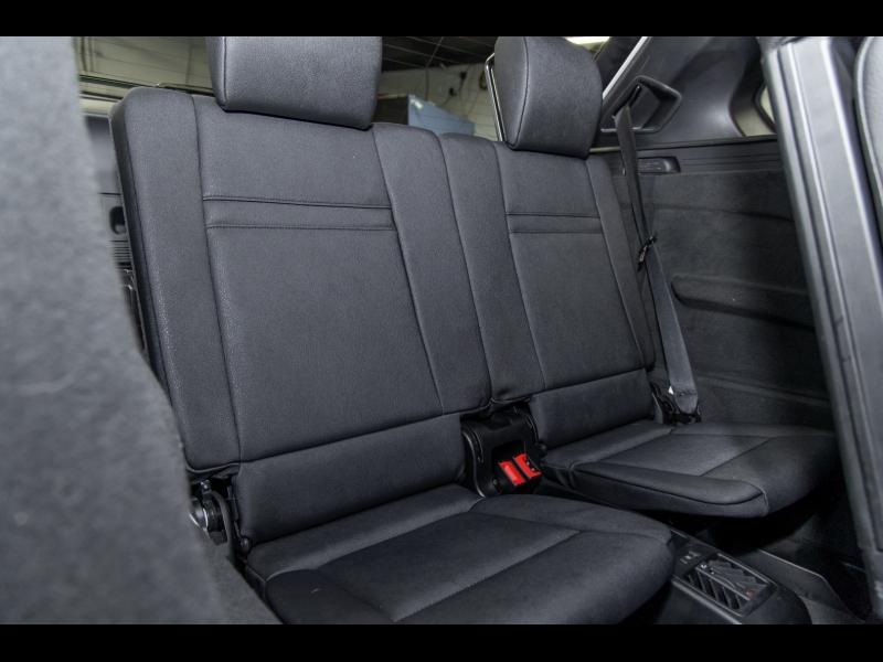 BMW X5 Sport w/ Third Row AWD 2011 price $15,888